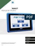 Manual Max7 A5 web