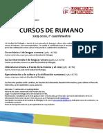 Rumano.-2019-20-C1.-Descripcion-cursos