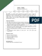 FICHA-TECNICA-IPA-CRIL-B-1