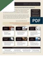 sample-due-diligence-checklist