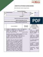 Secuencia Didáctica_Actividad_globalizadora-incluye rúbrica y reflexion