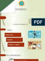 Presentacion Enrique Etica1