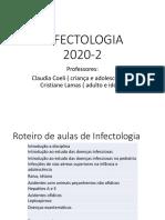 InfectoIntroducao - Cristiane Lamas (1)