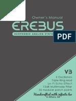 Erebus_V3_Owners_Manual