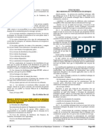 loi-n-95-416-fr