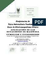 C FIII0302012020
