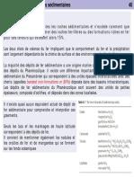 Sedimento Classification Rsedim 2008-09 Partie3