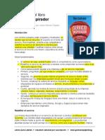 Resumen-del-libro-servicio-inspirador.compressed (2)