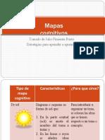 mapas-cognitivos