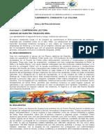 LIT DESCUBRIMIENTO Y CONQUISTA  81 Y 2 2021