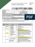 PLAN-SEMESTRE_HAB-GERENCIALES_2021-1