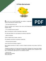 opintoborrachudo-texto