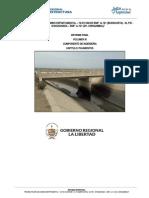 6.Estudio Suelos.pavimentos Ok.doc18.02.2020