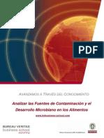 UC01_Analizar_fuentes_contaminacion_desarrollo_microbiano_alimentos