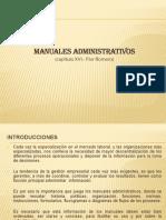 Manuales Administrativos_dff11a8de47bd548a536bd5f02d9f21c