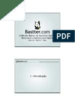Metodo-Bastter-Acumular-Acoes-Remunerar-Carteira-Opcoes