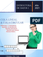 Revista Digital Humberto Rivas