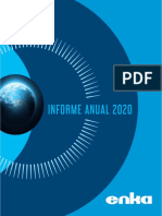 Estados Financieros - Enka de Colombia Dic. 2020 (1)