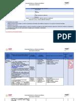 Planeacion didactica_S3 (3)