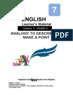 ENGLISH-7-Q2-MODULE-6 (1)