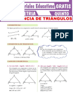 Congruencia-de-Triángulos-Para-Quinto-Grado-de-Secundaria