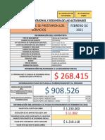 FORMATO CUENTA DE COBRO v3. FEB21.xlsm - INFO PERSONAL Y RESUMEN