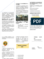 431215782-UNION-SINDICAL-OBRERA-folleto-uso-docx