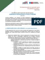 Jornada_Documento orientador_Final