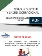 2.CLASIFICACIÓN_DE_LOS_FACTORES_DE_RIESGO