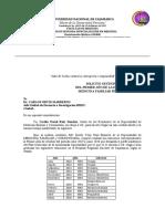 5 SOLICITUD DE ROTACIÓN ANUAL A LA UDI  EN SEDE DOCENTE HRDC - copia