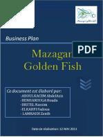 Business_Plan_final