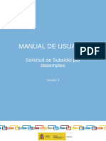 SOLICITUDES-MU-Subsidio v4