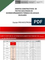 EXPOSICION PROC CONSTRUCTIVOS
