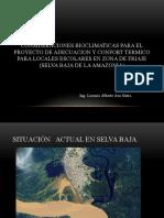 Presentación selva baja_AZA
