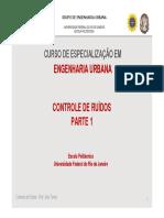 ControleRuidos-Parte1-JulioTorres
