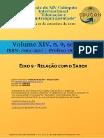 ALVES e CAVALCANTI mapeamento_das_pesquisas_sobre_a_relacao_ao_saber_de_professores_
