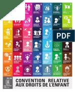 convention-droits-enfants-versions-pour-les-enfants