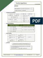 fonctions-logarithmiques-resume-de-cours-1