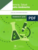 Guia_aprendizaje_estudiante_5to_grado_Ciencia_f1_s6