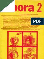 Revista Vibora Edição 2