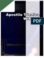 apostilatecnicawinolspdf