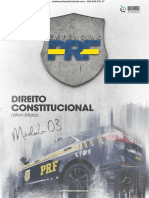 Ap03_Constitucional