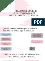 s6. (5) BRASIL