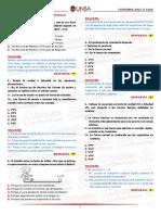 09 Física Solucionario 04 II Fase 2021 (2)