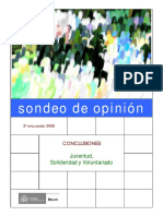 Sondeo2006-3a