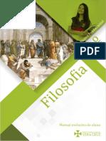FILOSOFIA 9