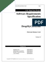 SRS_DropMyCard