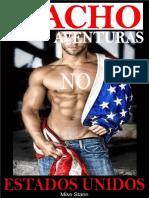 Macho Aventuras nos Estados Unidos Ele Quer Sexo Gay Quente com Vários Parceiros by Mike Stann (z-lib.org)