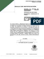 Apelación Barbosa 2