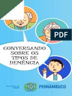 filipeta_conversando_sobre_os_tipos_de_demencia_02